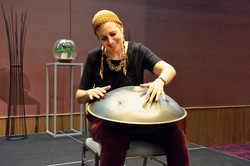 Maia Kshemya