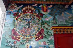 Kopan Nunnery, Kathmandu_1169a