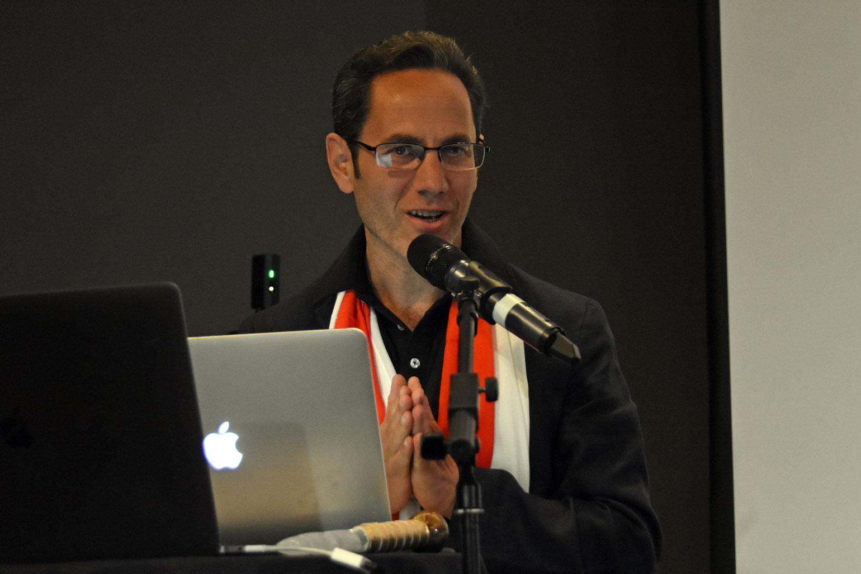 Elan Cohen