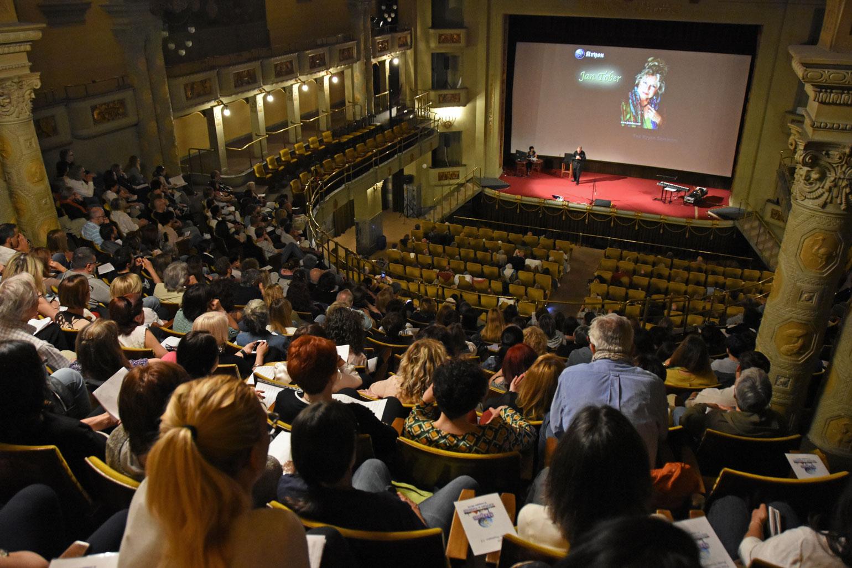 Florence Seminar