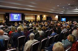 Edinburgh Seminar