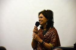 Michelle Karen