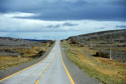 Patagonia Grasslands