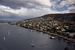 Hobart_1583a