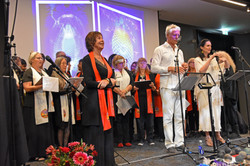 Avalon Choir