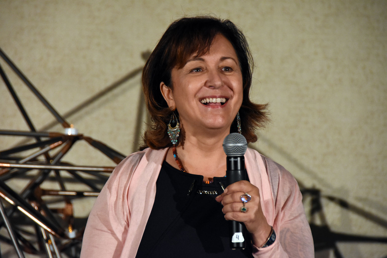 Deborah DeLisi