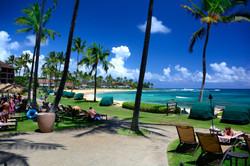 Sheraton Resort