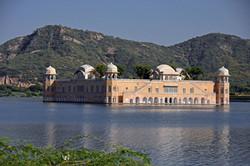 Summer Palace, Jaipur
