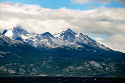 Patagonia-2012--025a
