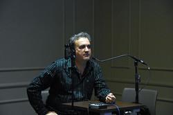 Gustavo Amorin