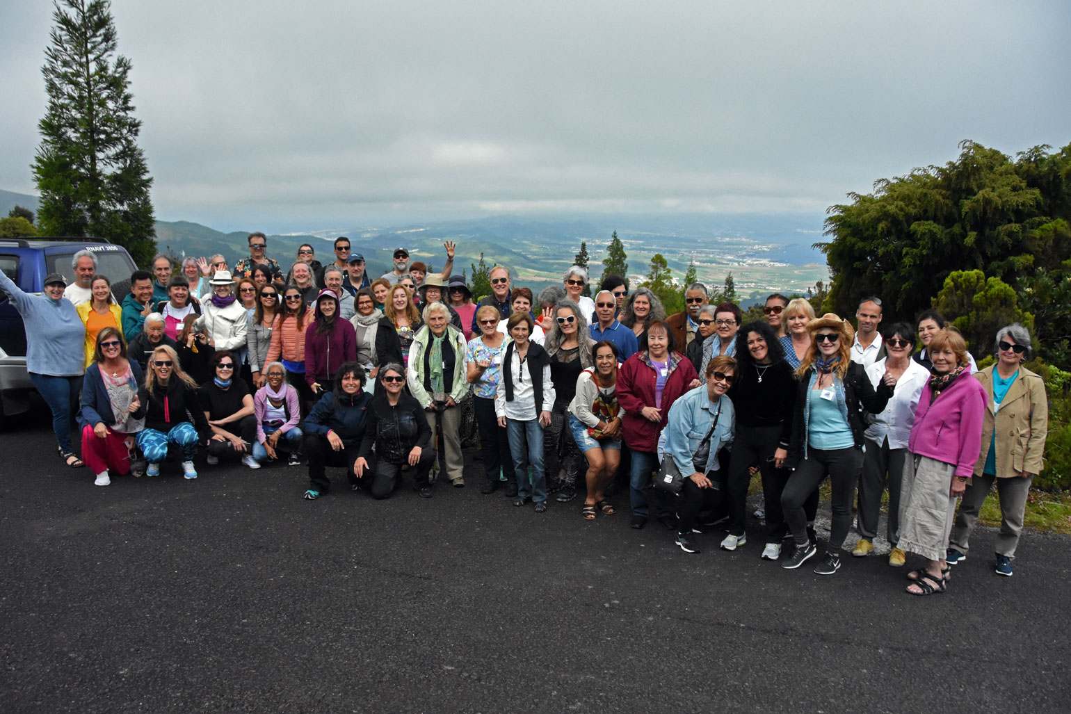 Kryon Azores Group