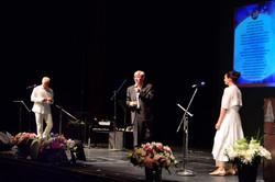 Anders, Dr. Todd & Sylvan