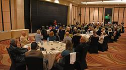 Cairo Meeting