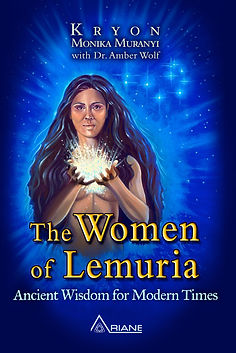 The-Women-of-Lemuria-cover.jpg