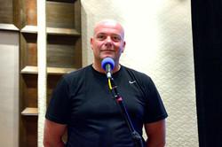 Guillermo Urbaneja