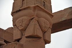Temple of Kertassi