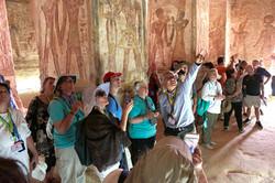 Temple of Derr