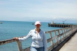 Jackson Bay