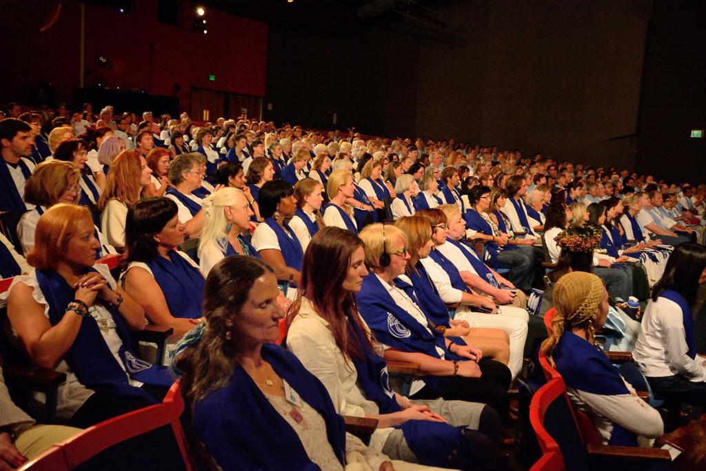 Celebration Choir