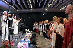 Avalon Choir