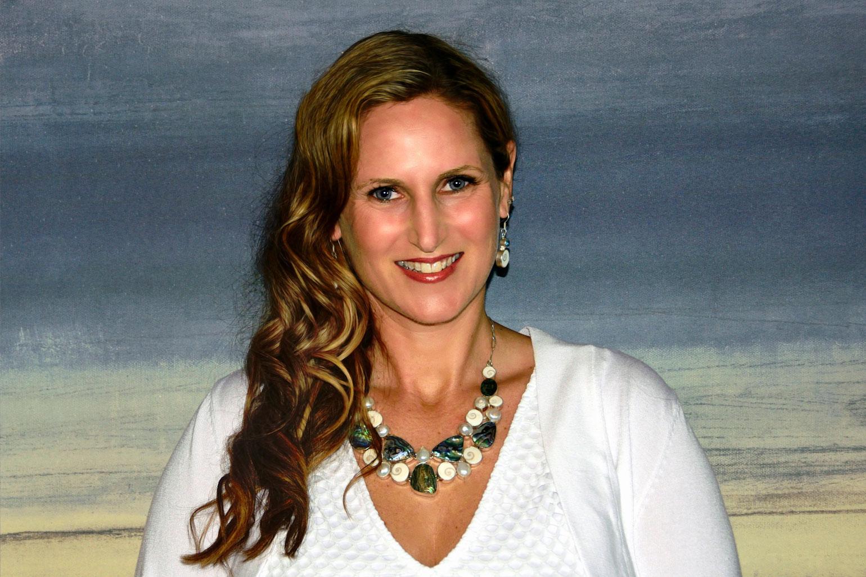 Monika Muranyi