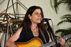 Martha Reich Braden