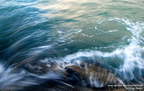Swift Tide