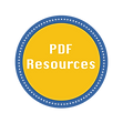 PDF resources circle.png