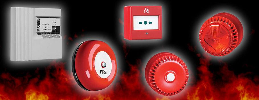fire-alarms-image.jpg