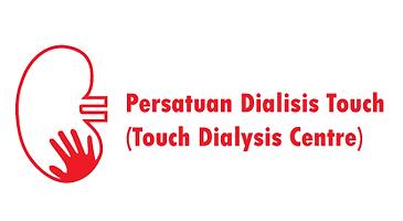 http://touchdialysis.org/