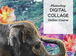 Workshop_DigitalCollage_OnlineCourse.JPG