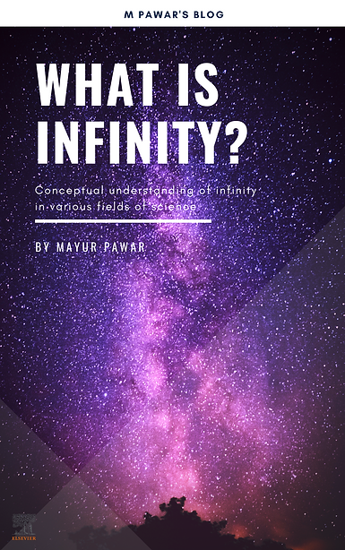 What is infinity_.png