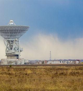 radio-telescope-1031305__340.jpg