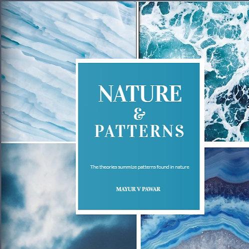 Magazine: Nature & Patterns