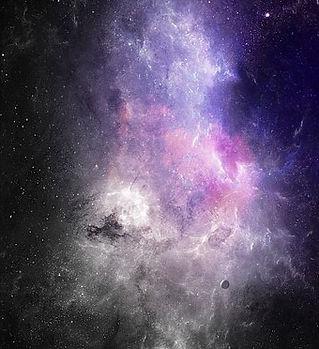 space-624054__340_edited.jpg