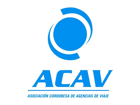 Asamblea ACAV para renovar parcialmente la Comisión Directiva