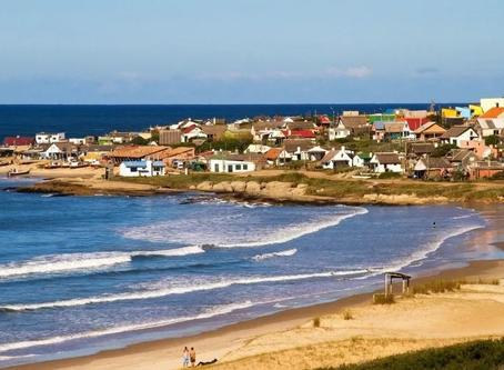 Uruguay analiza la posibilidad de recibir turistas argentinos