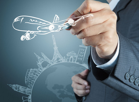 La gestión de los destinos turísticos, el rol de los profesionales