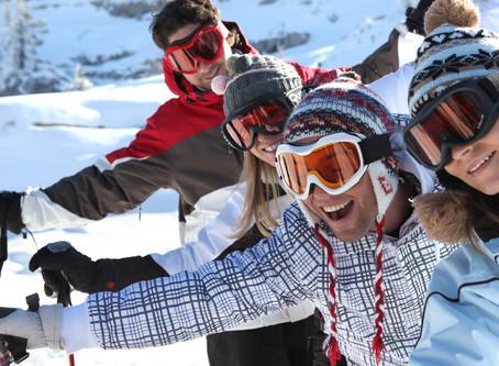 Los viajes de egresados a Bariloche podrían volver en noviembre