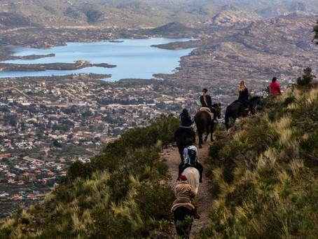 Todo lo que hay que saber para las vacaciones de invierno en Córdoba