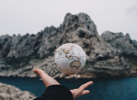 ¿Qué es eso de la Turismología?
