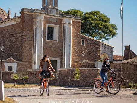 Invierno en Córdoba: Jesús María está cerca en estas vacaciones invernales