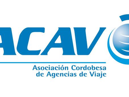Asamblea General Ordinaria de ACAV
