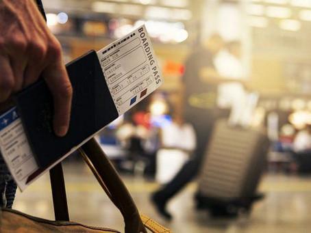 El Gobierno analiza bonificar los pasajes al 100% del Turismo Extranjero