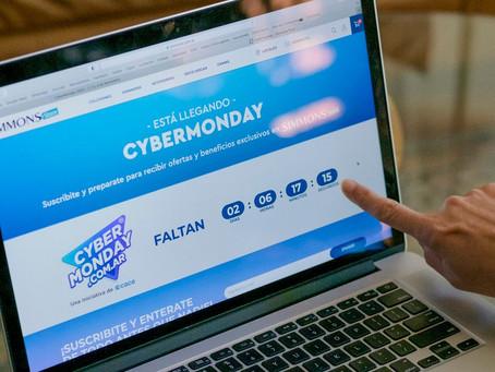 CiberMonday una oportunidad para reactivar el Turismo en el país