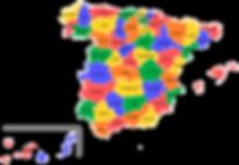 Provinces_of_Spain.svg.png