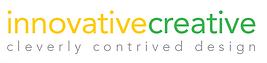 InnovativeCreative logo