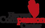 HCC logo_CMYK.png
