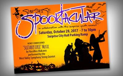 WV Symphony_Spooktacular