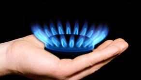 La sortie du gaz naturel, pour bientôt ?